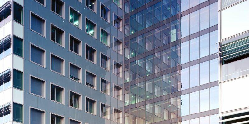 Architekt Wien Architekturbüro Wien 1060